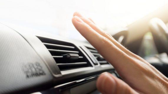 כיצד להימנע מעייפות בנהיגה